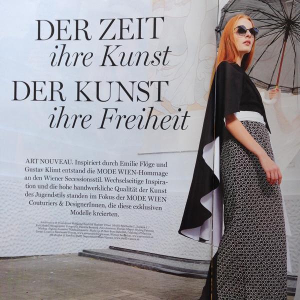 Kimono MD Modedesign